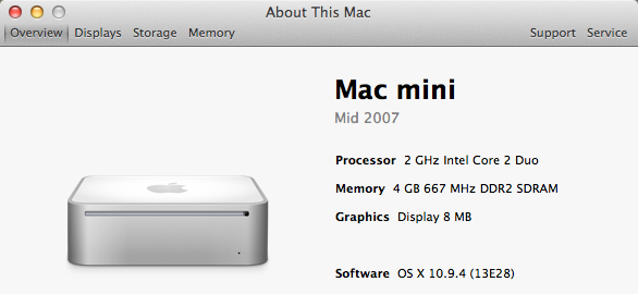 macmini_mavericks2